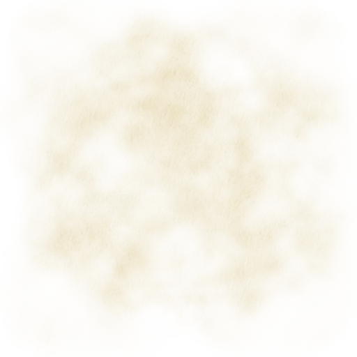 Dust Texture Png   www.imgkid.com - The Image Kid Has It!